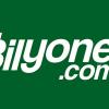 Bilyoner.com'dan 5 TL'ye Ev Sahibi Olma Şansı