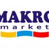 Makro Market Nestle Çekilişinin sonuçları