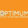 İstanbul Optimum Outlet Çeşme Tatilinin Çekiliş Sonuçları