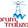 Forum Trabzon BMW Çekilişinin Sonuçları