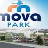 Mova Park Hyundai i20 Çekilişinin Sonuçları