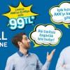 Turkcell Superonline'dan AKK'sız Limitsiz İnternet Paketi