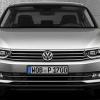 2015 Volkswagen Passat 1.6 TDİ Highline İncelemesi