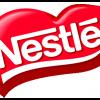 Nestle Happy Center Toyota Auris Çekilişinin Sonuçları