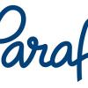 Paraf'tan Ramazan Ayına Özel 40 TL ParafPara Hediye Kampanyası
