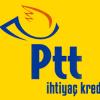 Ptt Bank İhtiyaç Kredisi