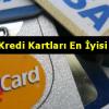 Öğrenci Kredi Kartları En İyisi Hangisi, Karşılaştırma