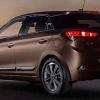Hyundai i20 1.4 CRDi Style+ İncelemesi