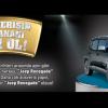 Neomarin Pendik Avm Jeep Renegade Çekilişi Kampanyası