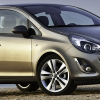 Opel Corsa 1.3 CDTI Color Edition İnceleme
