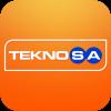 Teknosa'dan Alınan Akıllı Telefonlarda Yüzde 10 Hediye Çeki Fırsatı