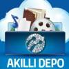Turkcell Akıllı Depo ve Turkcell TV+ Kampanyası