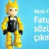 Turkcell'den Yeni Müşterilere Ücretsiz Akılı Fatura Kampanyası