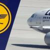 Lufthansa'dan 2 Kişilik Amerika Uçak Bileti Yarışması Sonuçları