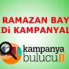 2015 Ramazan Bayramı Kredi Kampanyaları
