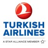Miles&Smiles Kartlara Özel Türk Hava Yolları'nda 6 Taksit