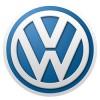 Volkswagen Sıfır Araç Alımlarında İndirim Kodu Dönemi