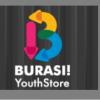 Youth Store Çekilişi Kampanyasının Sonuçları Açıklandı