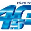 Türk Telekom'dan 4,5G Hizmeti Çok Yakında