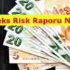 Findeks Risk Raporu Nedir