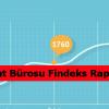 Kredi Kayıt Bürosu Findeks Raporu İtiraz