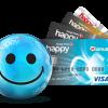 Happy Kart Ekstresini E-Posta ile alan Müşterilere 10 TL Bonus Puan