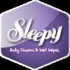 Sleepy'den Ücretsiz Bebek Bezi Kampanyası