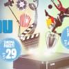 Tivibu Uydu'da 12 Ay Sabit Fiyat Kampanyası