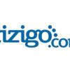 Zizigo.com'dan Yapacağınız Harcamaların Yüzde 10'u Kadar Maxipuan Hediye