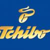 Tchibo 10. Yıla Özel İphone 6S Yılbaşı Çekilişi