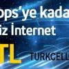 Turkcell Superonline'dan 59 TL'ye VDSL Kampanyası