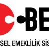 BES Bireysel Emeklilik Sistemi