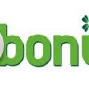 Bonus Business ile Yurtdışında3 Taksit Fırsatı