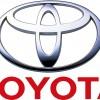 Toyota Test Sürüşü Avrupa Şampiyonası Çekilişi Sonuçları
