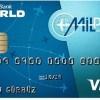 MilPlus Platinum ile 3.000 Kişiye 50 TL Worldpuan Hediye