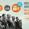 TTNET'ten Fiber İnternet İçin Çifte Şenlik Kampanyası