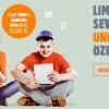 TTNET'ten Limitleri Sevmeyen Üniversitelilere Özel Kampanya