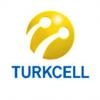 Numasını Turkcell'e Taşıyanlara Ücretsiz Akıllı Fatura Kampanyası