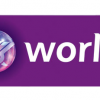 Worldcard ile Motorlu Taşıt Verginizi 3 Taksitle Ödeyin
