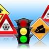 Hız Limitleri ve Cezaları 2016