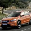 Subaru XV 1.6 AWD CVT Premium İncelemesi