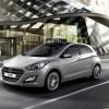 Hyundai'dan i30 Kampanyası