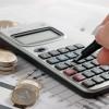 Findeks Kredi Notu Öğrenme Yolları