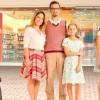 Vodafone'dan Yüzde 50 İndirimli Aile Kampanyası