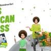 Bonus American Express ile Yılda 420 TL Extra Bonus
