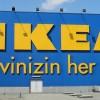 CardFinans IKEA 9 Taksit Kampanyası