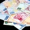 Bankalar Haricinde Kredi Veren Kurumlar