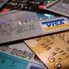Banka Kredisi Çekerek Kredi Kartı Borcu Kapatma