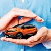 Araba Alırken İhtiyaç Kredisi mi Daha Avantajlıdır Yoksa Taşıt Kredisi mi?