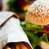 CEPTETEB'den Yemek Sepeti Kampanyası